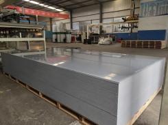 湖北PVC板
