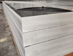 北京PVC厚板